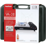 VA-30 Cassette Feu Portable Butane Stove