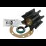 kit of Jabsco Continuous Duty Flexible Impeller Utility Pumps Parts
