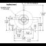 Heavy Duty Macerator Pumps