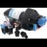 Par-Max Series Marine Freshwater Delivery Pumps