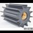 09-820B of Johnson Pumps Flexible Impellers - MC97, Nitrile & Neoprene