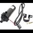 CM30 Continuous Duty Circulation Pumps
