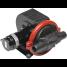 Viking Power 32 - Compact Waste Water, Shower Drain and Bilge Water Pump