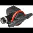 Johnson Pumps Viking Power Vacuum Waste Pump - for Vacuum Toilet Systems