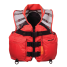 1510 Mesh Search and Rescue SAR Commercial Vest 1