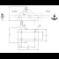 Anchor Lock