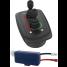 Controller Converter for Gen 1 Thrusters to Gen 2 Controller