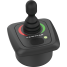 Single Joystick Thruster Control