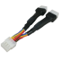 589800 of Lewmar Y Connect Cable for Gen2 Thrusters