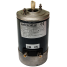 Lofrans Replacement Windlass Motor - LWP824A