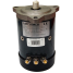 Lofrans Replacement Windlass Motor - LWP8251