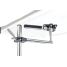 Magma Round Rail Catalina/Newport or Table Mount 2