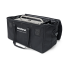 open of Magma Magma Padded Grill & Accessory Case - A10-992