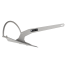 m1 angle of Mantus Anchors M1 Mantus Anchor - Stainless Steel