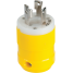 Marinco 305CRPN - 30A Locking Shore Power Plug