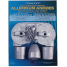 Mercury Bravo 2 & 3 Anode Kit - Aluminum