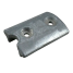 cm431708z of Martyr OMC Stern Drive Anodes - Zinc