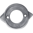 Volvo Penta Prop Ring Anode - Magnesium
