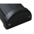 End Cap - for Bino 90 Commercial Bumper