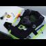EP 38 Ocean Racing Inflatable Vest - Auto Hydrostatic