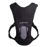 Back Detail of Mustang Survival Elite HIT Automatic Inflatable PFD