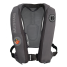 Gray Version of Mustang Survival Elite HIT Automatic Inflatable PFD