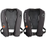 Group View of Mustang Survival Elite HIT Automatic Inflatable PFD
