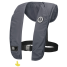 M.I.T. 100 Automatic Inflatable PFD