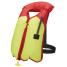 M.I.T. 100 Manual Inflatable PFD