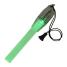 green of Nite Ize MicroLight XT LED Wand