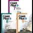 Coast Pilot Books