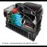 2500W FX-Mobile Series SW Inverter Charger - Sealed, 32V In, 120V Out, 35A