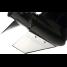 Panther Marine Safe Skeg - for Yamaha VMAX SHO 200-225-250 HP, 4-Stroke, 2013-Present