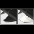 Safe Skeg - for Yamaha VMAX SHO 200-225-250 HP, 4-Stroke, 2013-Present