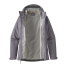 open of Patagonia Women's Torrentshell Jacket - Smokey Violet