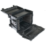 Pelican 0450ND Mobile Tool Chest - No Drawers