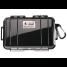 Pelican 1040 Micro Cases - 44 Cu In
