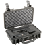 Pelican 1170 Cases - 201 Cu In