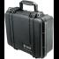 Pelican 1400 Cases - 540 Cu In