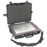"""Pelican 1495 Laptop Case - for Laptops Up to 17"""""""