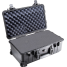 Pelican 1510 Airline Carry-On Case - 2,700 Cu In