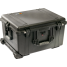 Pelican 1620 Case with Wheels - 4,700 Cu In