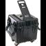 "handle detail of Pelican Pelican 0340 Cube Case - 18"" x 18"" x 18"""