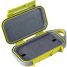 G40 Personal Utility Case