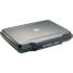 "Pelican 1085 HardBack Laptop Case with Foam Liner - Fits 14"" Laptops 2"