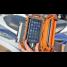 Pelican R20 Ruck Case - 47 Cu In Personal Utility Case