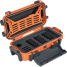 R20 Personal Utility Case