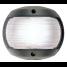 Perko Fig. 170 Navigation Light - Masthead, Black