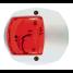 Perko Fig. 170 Navigation Light - Port, White