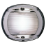 Perko Fig. 170 Navigation Light - Stern, Chrome